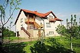 Privaat Kąty Rybackie Poola