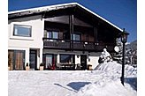Family pension Bad Kleinkirchheim Austria
