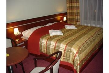 Tschechien Hotel Blansko, Interieur