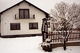 Privaat Neuhaus am Klausenbach Austria