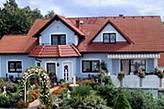 Fizetővendéglátó-hely Unterlamm Ausztria