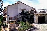 Appartement Ljubač Kroatien
