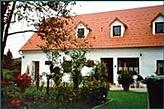 Fizetővendéglátó-hely Jennersdorf Ausztria