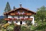 Privát Annaberg-Lungötz Rakousko