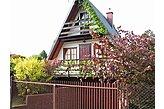 Ferienhaus Rodowo Polen