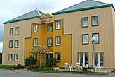 Hotel Brest Frankreich
