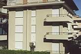 Privaat Lido di Jesolo Itaalia
