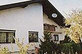 Privát Mannersdorf an der Rabnitz Rakousko