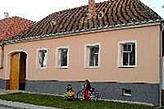 Privát Lutzmannsburg Rakousko