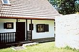 Chata Abrahámovce Slovensko