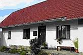 Ferienhaus Deštná Tschechien
