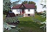 Chata Kazimierz Dolny Poľsko
