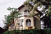 Namas Lipnice nad Sázavou Čekija