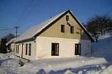 Namas Krouna Čekija
