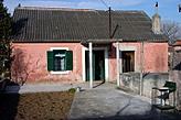Chata Kožino Chorvatsko