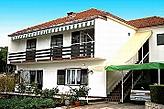 Appartement Petrčane Kroatien
