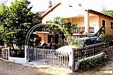 Apartement Crna Punta Horvaatia