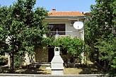 Ferienhaus Maslenica Kroatien