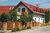 Namas Ludíkov Čekija