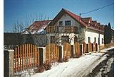 Chata Ludíkov Česko