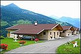 Privát Grosskirchheim Rakousko