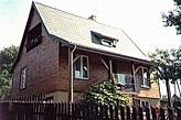Chata Gawrych Ruda Poľsko