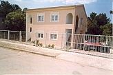 Apartement Pakoštane Horvaatia