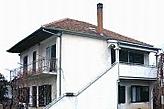 Fizetővendéglátó-hely Pakoštane Horvátország