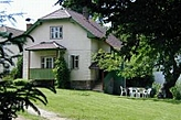 Ferienhaus Malá Losenice Tschechien