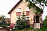 Namas Rajgród Lenkija