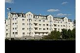 Hotel Konstancin - Jeziorna Polen