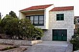 Apartman Lumbarda Horvátország