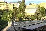 Apartman Trieszt / Trieste Olaszország