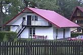 Chata Kretowiny Polsko
