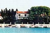 Privát Zadar Chorvatsko