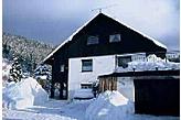 Ferienhaus Horná Štubňa Slowakei