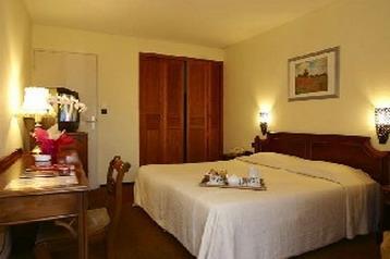 France Hotel Nîmes, Nimes, Interior