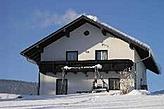 Chata Neukirchen Rakousko