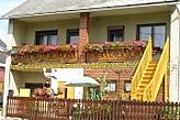 Apartament Dudar Węgry