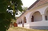 Privaat Magyarpolány Ungari
