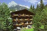 Penzión Sankt Ulrich am Pillersee Rakúsko