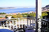 Fizetővendéglátó-hely Vis Horvátország