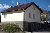 Talu Kruklanki Poola