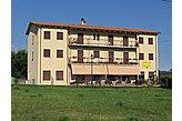 Hotel San Rocco di Piegara Itálie