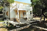 Family pension Vis Croatia