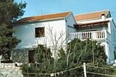 Apartement Vis Horvaatia