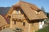 Cottage Vorderstoder Austria