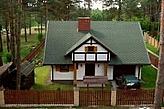 Namas Pasym Lenkija