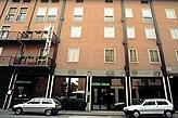 Hotel Verona Itálie
