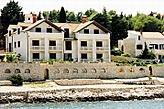 Privát Splitska Chorvatsko